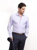 Chemise Oxford DME