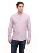 Chemise Oxford BDL