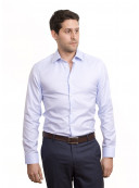 Chemise Oxford IST