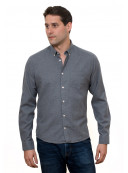 Chemise Flanelle CKY