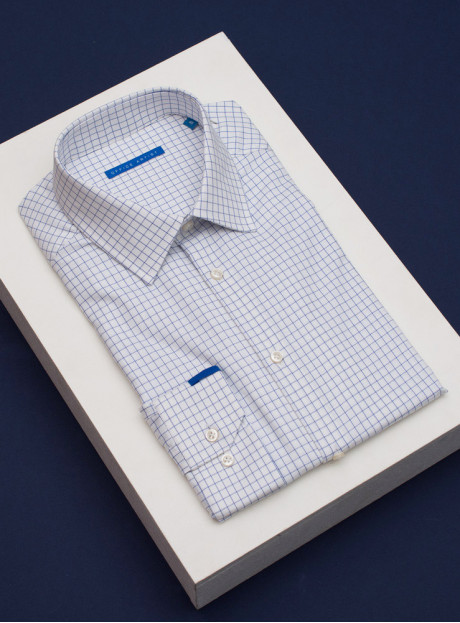 Chemise Oxford OXF