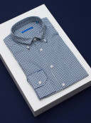 Chemise Flanelle CNX