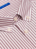 Chemise Oxford ANF