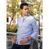 Chemise Oxford WAW
