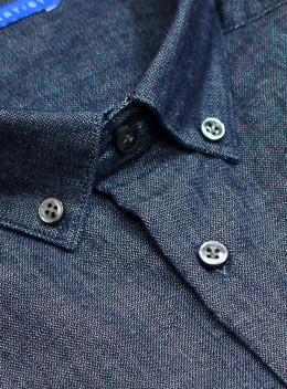 Chemise Denim FOR